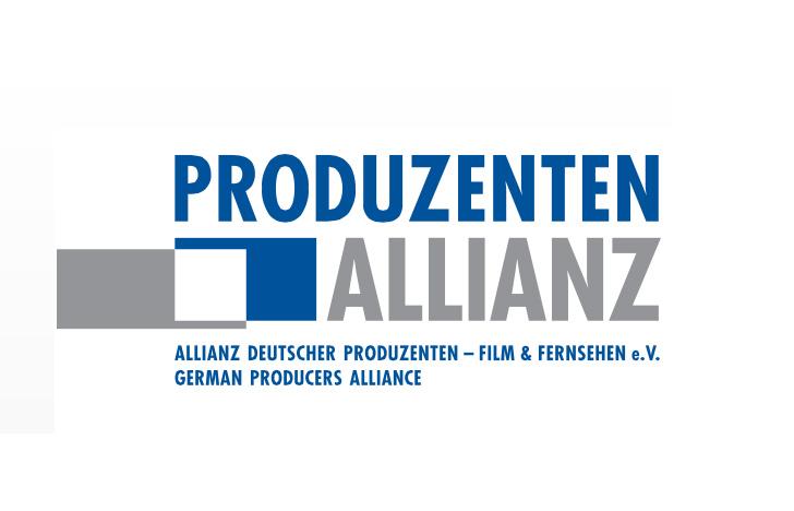 15-09-01_ProduzentenAllianzLogo2015_01-2